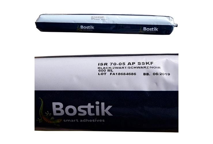Silicone Glue - Bostik ISR 70-05
