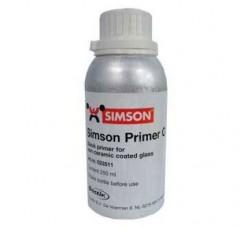 Primer - Simson  - Bostik