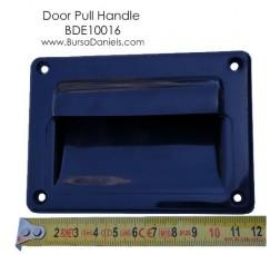 Door Handle BDE10016