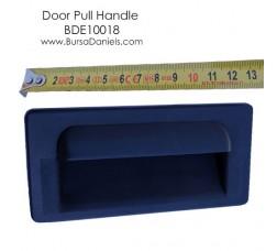 Door Handle BDE10018